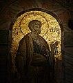 StPeter-mosaic-from-Chora-church-in-Istanbul.jpg