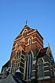 St Alban the Martyr, Holborn 2.jpg