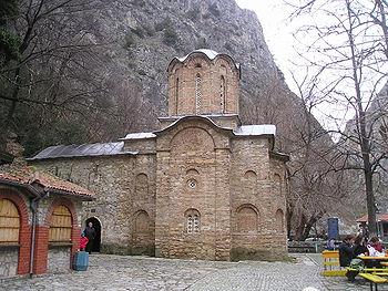 350px-St_Andrew_Monastery_Macedonia.jpg