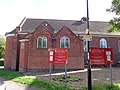 St Anne & All Saints Church, Coventry 2016.jpg