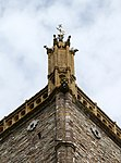 St David's Cathedral 2 (35525298176).jpg