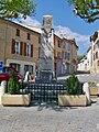 St Etienne Orgues - MM.JPG