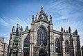 St Giles cathedral, Edinburgh (42077959322).jpg