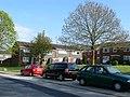 St Johns Rd Yeovil - geograph.org.uk - 1267061.jpg