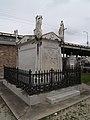 St Louis Cemetery 2 Barbelli Tomb.jpg