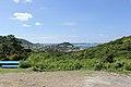 St Maarten (8623250633).jpg