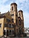 St Mary Magdalene Church.jpg