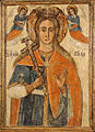 St Paraskeva Halychyna 17th.jpg