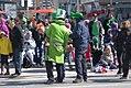 St Patrick's Day DSC 0374 (8567359354).jpg