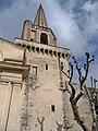 St Rémy - clocher collégiale st Martin.jpg