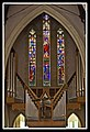 St Stephens stained glass alter-1 (7033590027).jpg