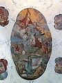 St Trudpert Kirche Decke Langhaus Bekehrung des Paulus.jpg