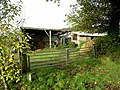 Stables near Close House - geograph.org.uk - 1038421.jpg