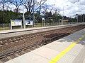 Stacja kolejowa Promno - maj 2019 - 6.jpg