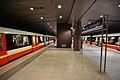 Stacja metra Dworzec Gdański 2017 02.jpg