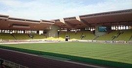 270px-Stade_Louis_II.JPG