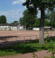Stadion - panoramio - Immanuel Giel (1).jpg
