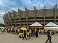 Stadion Belo Horizonte Wm 2014 (125066343).jpeg