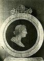 Stadsmusikant Johan Daniel Berlin (1714 - 1787) (4525812840).jpg