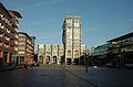 Stadsplein Amstelveen - panoramio.jpg