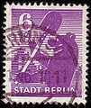 Stadt Berlin 6 pfg (1946).jpg