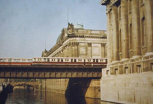 Stadtbahn-89-10-06