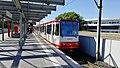 Stadtbahn Dortmund U49 356 Rombergpark 1806301651.jpg