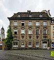 Stadtmuseum (Lindau) jm70327 ji.jpg