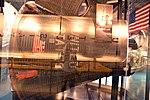Stafford Air & Space Museum, Weatherford, OK, US (114).jpg