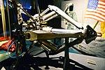 Stafford Air & Space Museum, Weatherford, OK, US (75).jpg