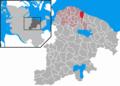 Stakendorf in PLOE.png