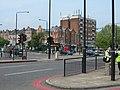 Stamford Hill N16 (2) - geograph.org.uk - 169796.jpg