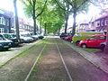 Stamlijn Breda 2.JPG