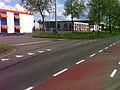Stamlijn Breda 4.JPG