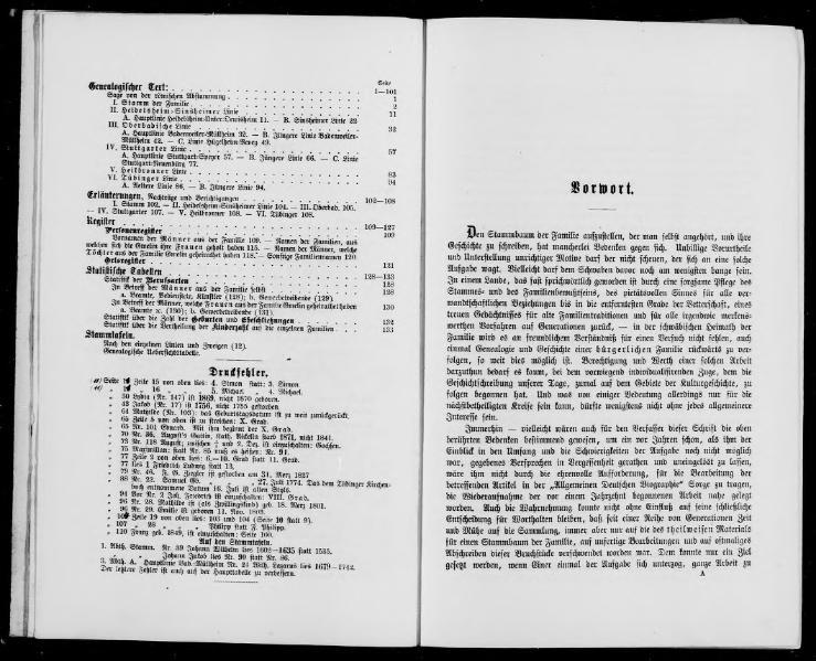 File:Stammbaum der Familie Gmelin.djvu