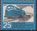 Stamp of Germany (DDR) 1960 MiNr 806.JPG