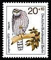 Stamps of Germany (Berlin) 1973, MiNr 442.jpg