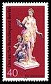 Stamps of Germany (Berlin) 1974, MiNr 479.jpg