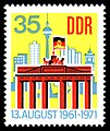 Stamps of Germany (DDR) 1971, MiNr 1692.jpg