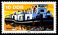 Stamps of Germany (DDR) 1981, MiNr 2651.jpg