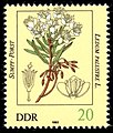 Stamps of Germany (DDR) 1982, MiNr 2693.jpg