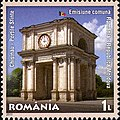 Stamps of Romania, 2011-78.jpg