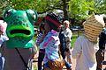 Stan Winston Creature Parade (8677923697).jpg