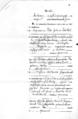 Standesamtliche Heiratsurkunde Peter Julius Barthel - Catharina Jürgenliemk, 1892.png