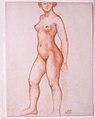 Standing Nude MET sf-rlc-1975-1-664.jpeg