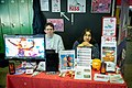 Stands and activities at Japan Impact 2020, Switzerland; February 2020 (23).jpg