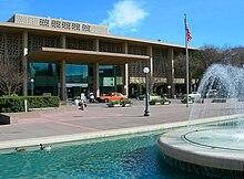 Stanford University Medical Center | Revolvy