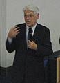 Stanisław Penczek 2010 01.jpg