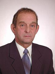 Stanisław Połosak