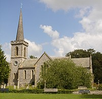 Stanmer Church 04.JPG